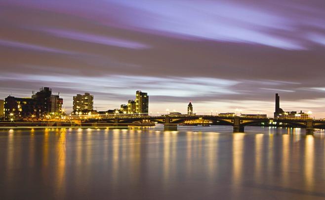 River Thames 1 edit 1 crop mac