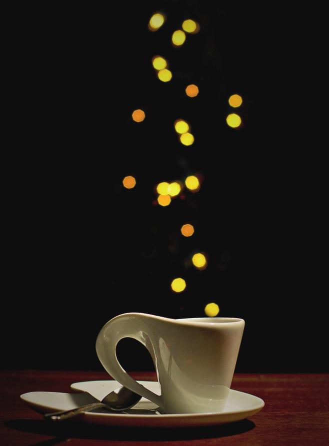 Coffe cup bokeh2 mac